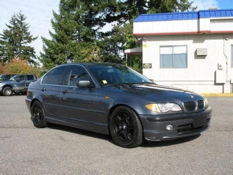 bmw for sale cheap 25 best ideas about cheap bmw on used bmws