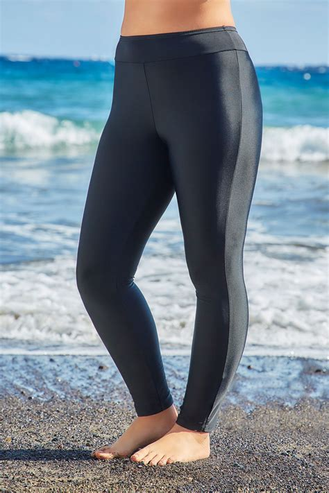 Buy Gift Cards With Checking Account - black swim leggings