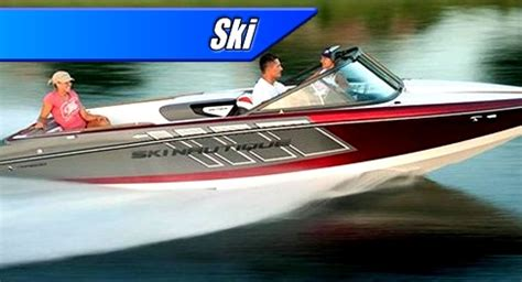 boats for sale mayville ny all nautique models the boatworks chautauqua boat