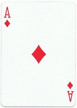 calculating poker outs  poker source  poker strategy poker news   poker
