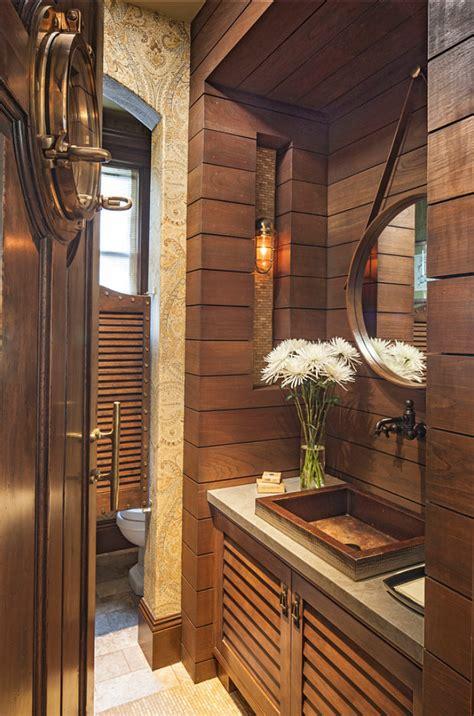 White Dove Kitchen Cabinets by Coastal Cape Cod Home Home Bunch Interior Design Ideas