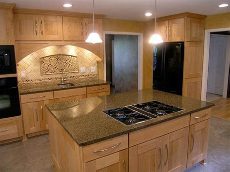 reface your kitchen cabinets transform your kitchen with cabinet refacing