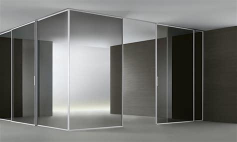 porte scorrevoli rimadesio velaria porta scorrevole per interni rimadesio