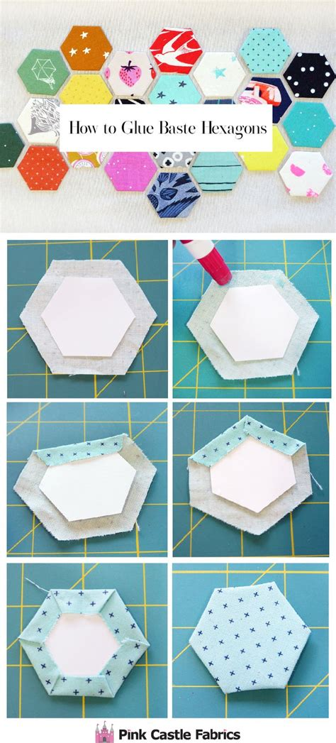 hexagon templates for paper piecing the 25 best paper piecing ideas on