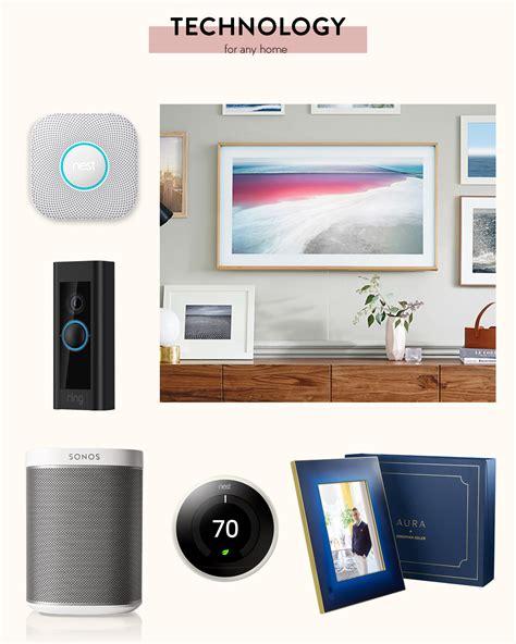smart home technology smart house technology generva house