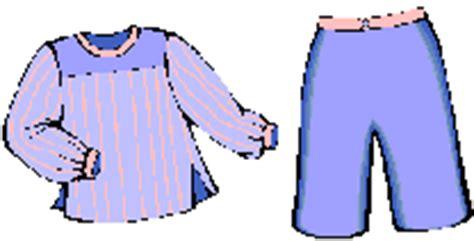 Celana Pendek Pajamas celana pendek gif gambar animasi animasi bergerak 100
