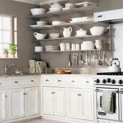 kitchen bookcases cabinets platinum elfa kitchen wall kitchen shelves shelves and