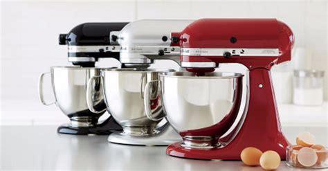 buy  kitchenaid mixer  cheap  black friday