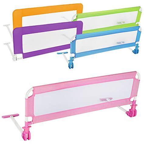 barriera letto bambini infantastic 174 barriera letto bimbi colore a scelta rosa