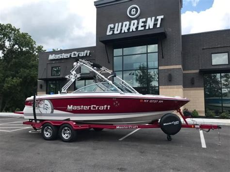 runabout boat for sale in ky runabout new and used boats for sale in kentucky