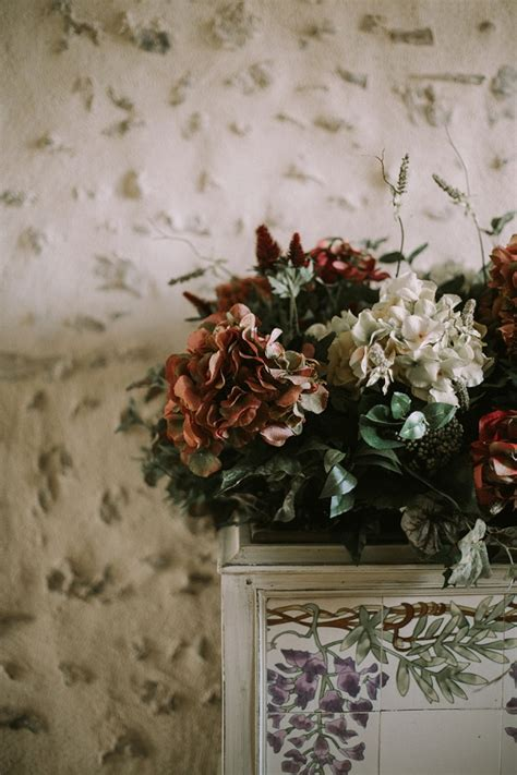 in full flower inspired 0847858693 romantic nature inspired elopement french wedding style