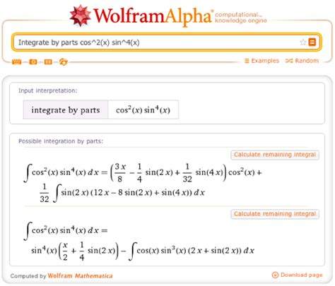 Top Five Blogs Cos They Can Look And Type Yknow by The Top 100 Sines Of Wolfram Alpha Wolfram Alpha
