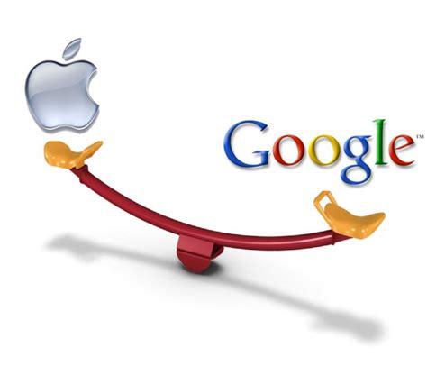 apple google apple google decide to end patent legal row utah people