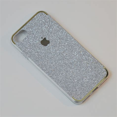 Harcase Gliter Iphone 7 glitter apple for iphone 7 irepair glasgow