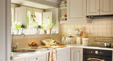 italian style kitchens popular rustic italian style kitchens my home design journey