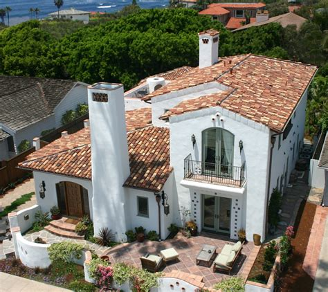 spanish colonial revival spanish colonial revival beacham construction