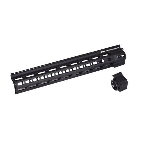 Madbull Pws Di 12 Keymod Rail madbull pws 12 inch di keymod handguard
