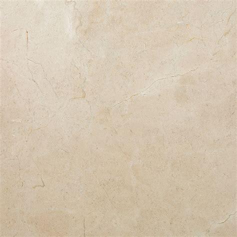 crema marfil honed limestone tiles mandarin stone