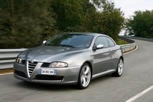 147 Alfa Romeo Alfa Romeo 147
