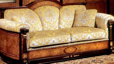 stile impero mobili come riconoscere un mobile d antiquariato in stile impero