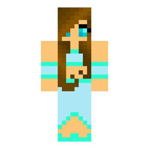 Minecraft Finder Minecraft Skin Finder Seuscraft