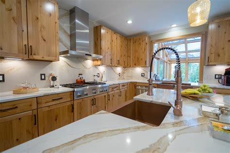ideas for remodeling a kitchen kitchen remodeling ideas 12 amazing design trends in 2019