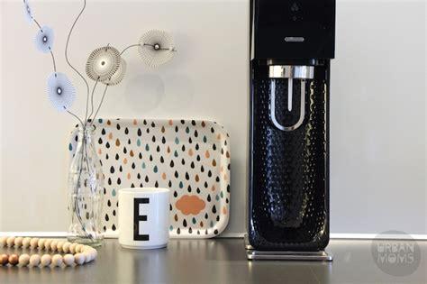 grens keukens eindhoven sodastream source onmisbaar in je keuken tried