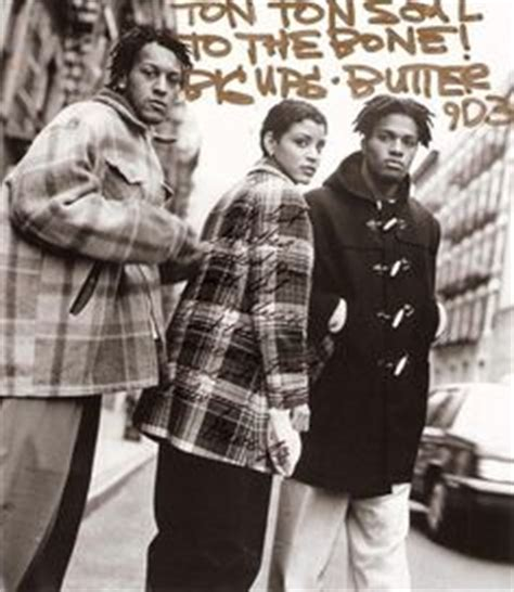 doodlebug of digable planets 1000 images about hip hop mc s dj s on pete