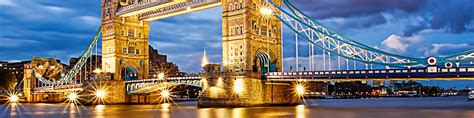 thames river cruise new years eve 2016 when the clock strikes murder thames