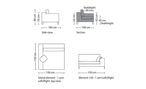 sofa sectional drawing sofa sectional drawing memsaheb net