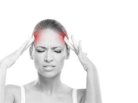 mal di testa in cause cause mal di testa uno sguardo alle diverse tipologie