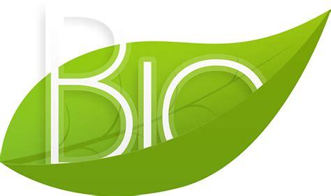 logo for biography ayn bio logo on behance