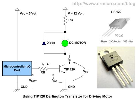12v to 7 5 v resistor zouhair electronics using transistor as a switch