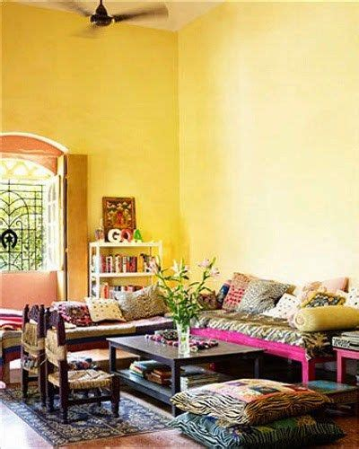 traditional indian home decor 1000 images about traditional home decor on pinterest
