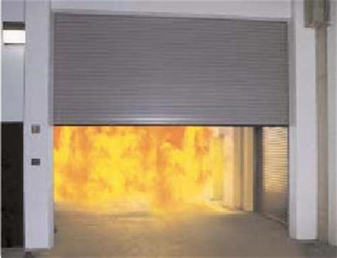 Northern Virginia Overhead Doors Rolling Doors Northern Overhead Doors