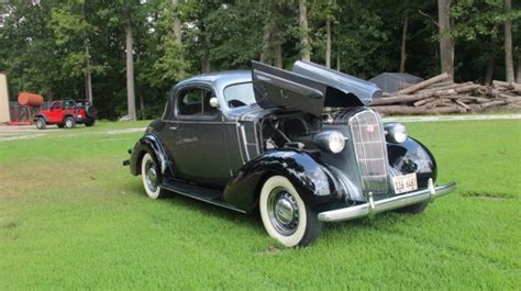 1936 buick special 8 model 40 used classic buick 1936 buick coupe inline 8 cyl for sale photos technical specifications description