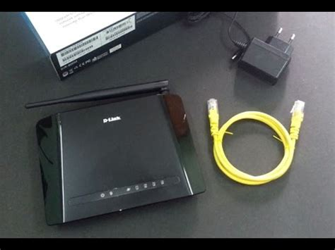 D Link Dir 600m Wireless N150 Home Router Diskon d link dir 600m wireless n150 home router