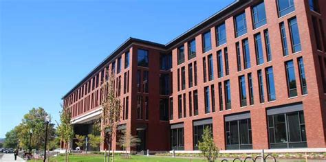 Of Oregon Mba Tuition by About The College College Of Business Oregon State
