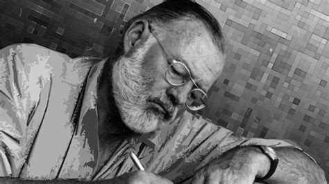 ernest hemingway biography quiz at a site theater at a site theater news