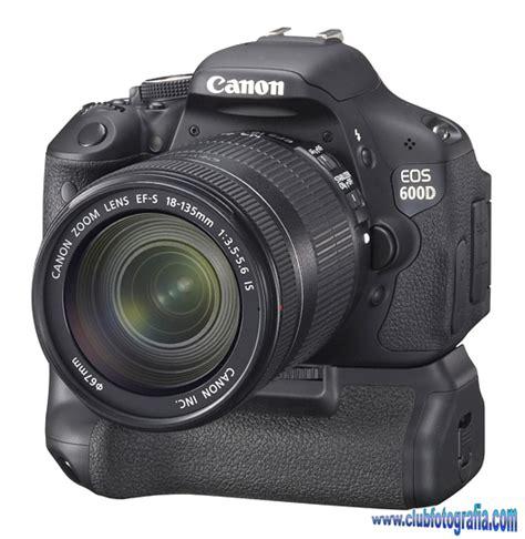 tutorial fotografi canon eos 600d prova canon eos 600d una super fotocamera per foto
