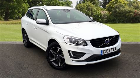 used volvo xc 60 used volvo xc60 2018 volvo reviews