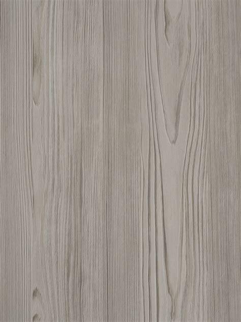 deep grain grey ash wood effect textured doors