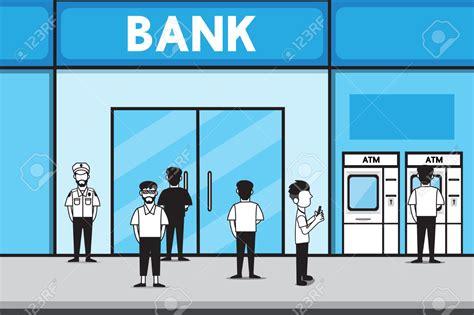 10 bancos que abren por la tarde 191 cu 225 les helpmycash - Bancos Abren Por La Tarde