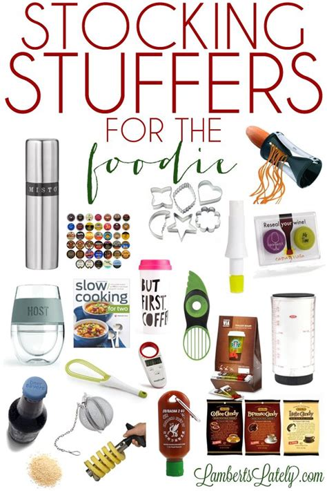 stocking stuffers for wife 17 best ideas about stocking stuffers for wife on pinterest stocking stuffers for men unique