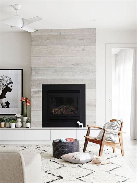 feature wall ideas living room with fireplace 25 best ideas about wood feature walls on pinterest