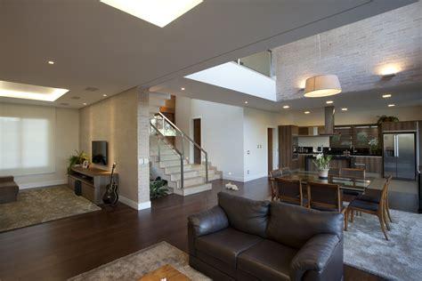 home design 3d ceiling height galeria de resid 234 ncia df pupo gaspar arquitetura