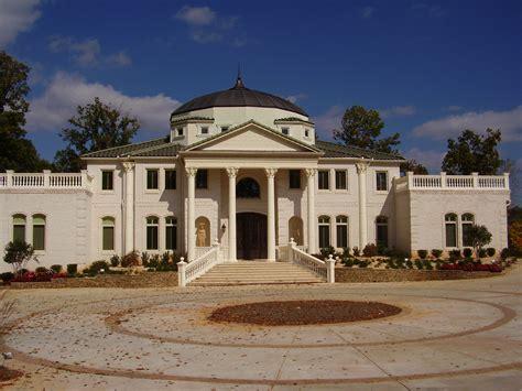 home design story names 100 crematorium floor plan mahaprasthanam crematory d a