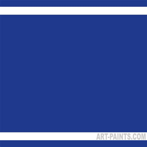 royal blue neopastel pastel paints 130 royal blue paint royal blue color caran dache