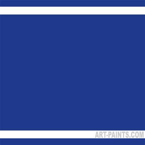royal blue neopastel pastel paints 130 royal blue paint royal blue color caran dache