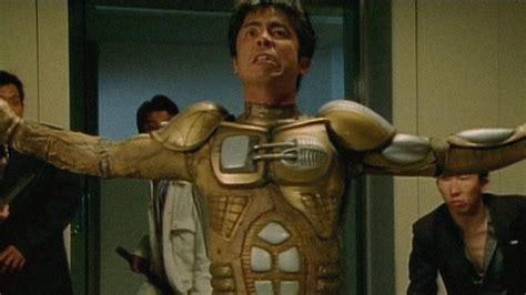 Film Gengster Yakuza | new third gangster outbreak kansai yakuza wars 1996 mubi